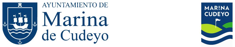 Ayuntamiento de Marina de Cudeyo